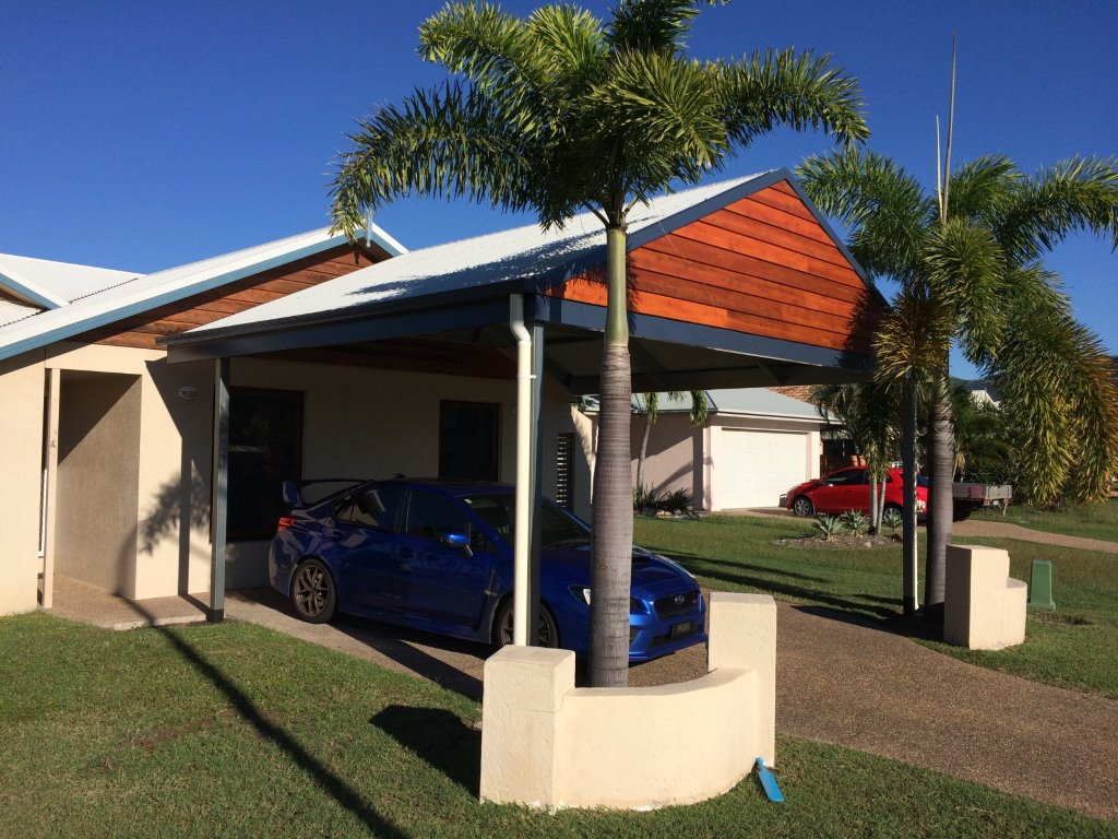 our areas of expertise & Shedquarters Supply and Erect Kit Sheds in Townsville